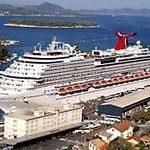 Числом и уменьем: «Carnival» становится больше
