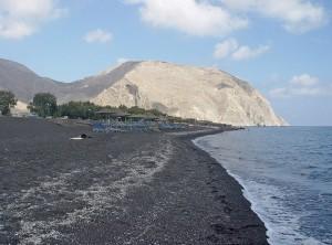 Экскурсии в Греции - круиз на остров Санторини