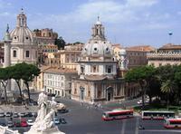 Экскурсии в Италии – Итальянская мозаика