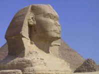 Египет и Турция будут самыми популярными направлениями