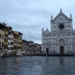 Города Мира: Флоренция