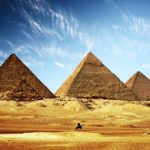 Как падение курса рубля скажется на Египте