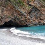 Курорты Греции – Эвия (Эвбея)
