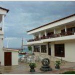 Курорты Греции — Посиди