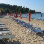 Курорты Греции — Тасос