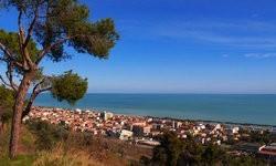 Область Абруццо