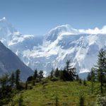 На Алтае ожидают ранний старт высокого туристического сезона