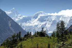 На Алтае ожидают ранний старт высокого сезона