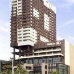 Отель Hilton Pattaya