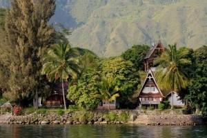 Введение безвизового режима с Индонезией опровергнуто