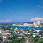 Багамские острова — рай на земле