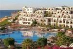 Кипр и Греция планируют создать конкуренцию Египту