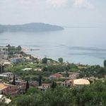 Отдых в Греции всей семьей
