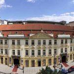 Торгово-развлекательный центр Славянский дом