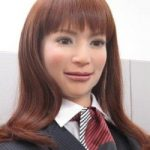 В Японии открывается роботизированная гостиница Henn-na Hotel