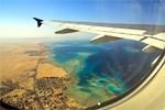 Сколько Египет платит туроператорам