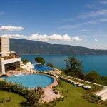 День Святого Валентина на итальянском курорте Lefay Resort & SPA