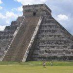 Захватывающие экскурсии в Сальвадоре