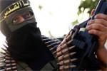 Ввяжется ли Египет в войну