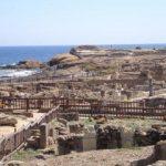 Экскурсии в Италии – Древняя Нора
