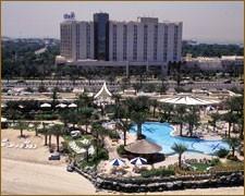 Jumeirah Group откроет отель в Абу-Даби