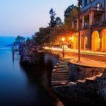 Курорты Италии — Лидо ди Езоло