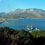 Курорты Италии — Ривьера ди Улиссе