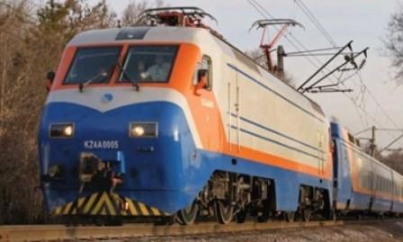 Железнодорожные билеты подорожали