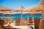 Сколько будут стоить путевки в Египет