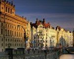 возросший спрос на лечебные туры в Чехию и сити-туры в Прагу