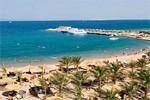 Туроператоры выиграли от новых правил въезда в Египет