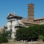 Рим: город, который не наскучит