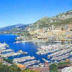 Достопримечательность Европы — княжество Монако