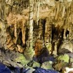 Экскурсии в Греции — Плато Лассити – пещера Зевса