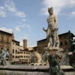 Экскурсии в Италии — Флоренция