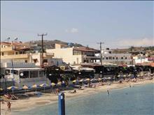 Курорты Греции - Агиа Пелагия