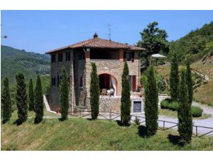 Курорты Италии – Перуджа
