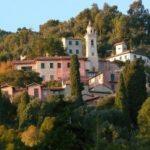Курорты Италии — Лигурия