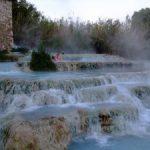 Курорты Италии — Термальные курорты