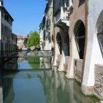 Курорты Италии - Тревизо