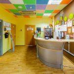 Хостел Bear Hostel стал победителем номинации «Лучшие отели Москвы и Санкт-Петербурга 2015»