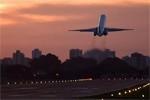 Россиян снимают с рейсов в Египет