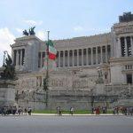 Экскурсии в Италии — Все дороги ведут в Рим