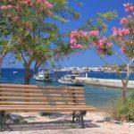 Курорты Греции – Неос Мармарас
