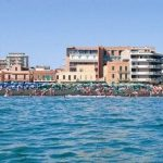 Курорты Италии – Ладисполи