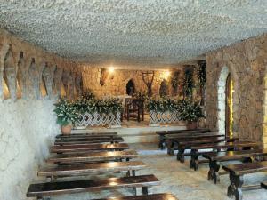 Курорты Италии - Амальфи