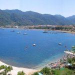 Описание региона Мармарис в Турции