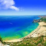 Курорты Греции — Родос