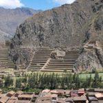 Туры в Икитос, Перу