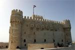 Египет предложит познавательные и экскурсионные туры